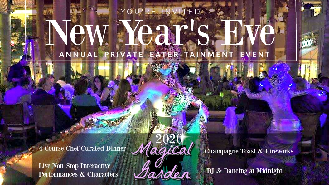 sawa new year eve party 2020