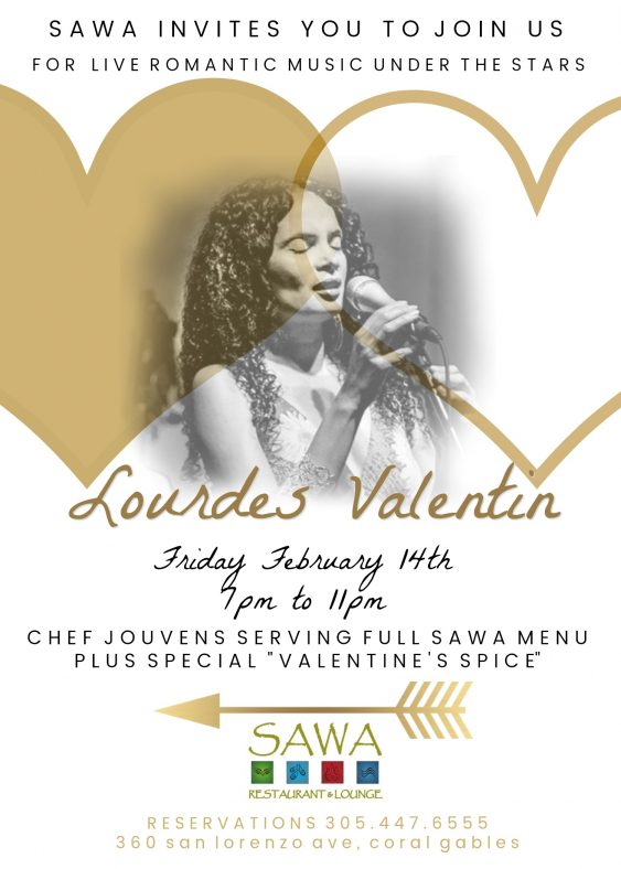 sawa valentines
